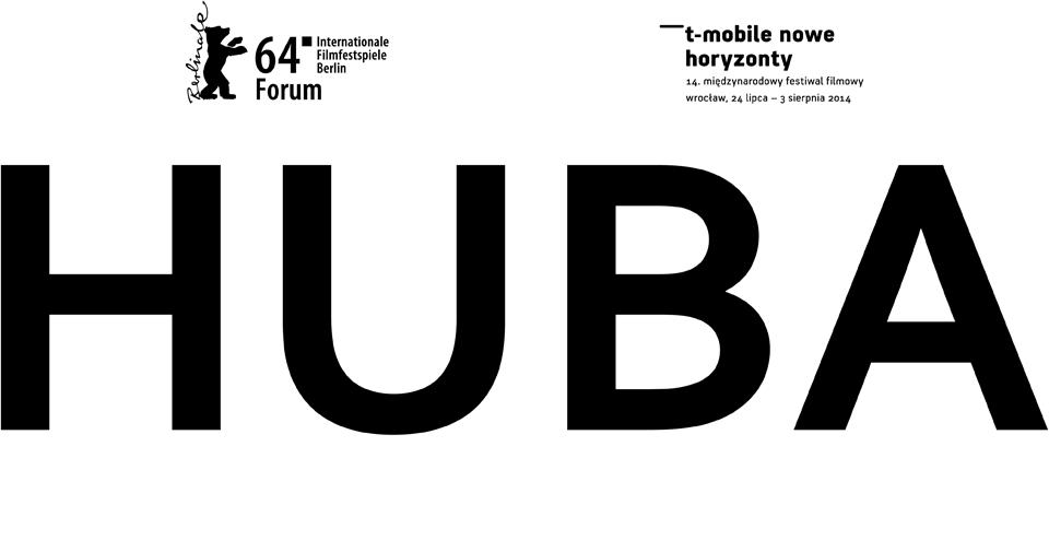 HUBA_www_logo_2014_PL
